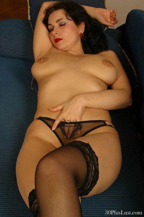Chinese torture porno